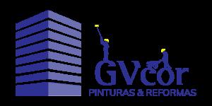 LogoMarca-GVCor-Horizontal-Oficial