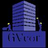 LogoMarca-GVCor-Vertical-Oficial